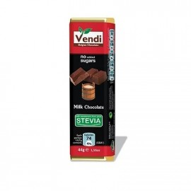 Σοκολάτα Vendi Milk Chocolate